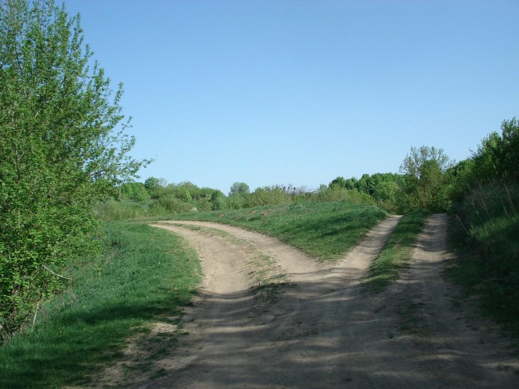 roads-320371_1920